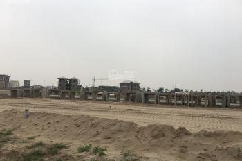 Chính chủ cần bán lô đất tại khu 4.5ha đất dịch vụ Vân Canh, sát đường Vành Đai 3.5