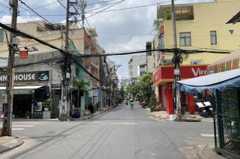 Bán 449/99/4A Trường Chinh, Phường 14, Tân Bình