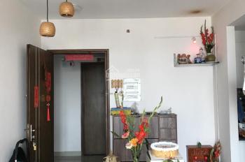 Cần bán căn hộ The Avila mặt tiền đường An Dương Vương