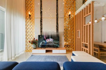 Muốn tìm thuê căn hộ Vista Verde giá rẻ, hãy gọi ngay Ms Ngọc, 2PN 15 tr/tháng, 3PN 22tr/tháng, BP