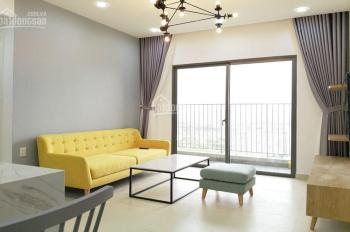 CC cần cho thuê căn hộ mới sát siêu thị Aeon Mall Tân Phú, 1PN nhà có nội thất, giá chỉ 9tr/th
