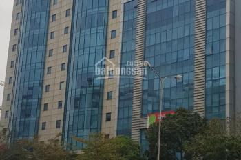 Khách sạn 10 tầng rộng 9m mặt phố Giải Phóng, Hà Nội 35 tỷ