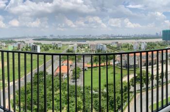 Hàng vip: Orchid căn 02, căn hộ 4PN 204m2 view trọn vẹn nội ngoại khu, chỉ 10.6 tỷ, LH 0901986687