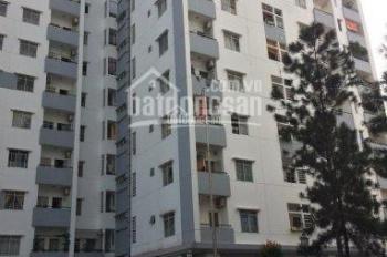 Cần cho thuê gấp căn hộ Him Lam 6A, giá 8tr/tháng, LH: 0901.180.518 Ms. Tuyết