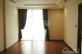 Chính chủ cần bán Vinhomes Nguyễn Chí Thanh: Căn tầng 16 - 86m2 loại 2PN view hồ giá rẻ 0868667568
