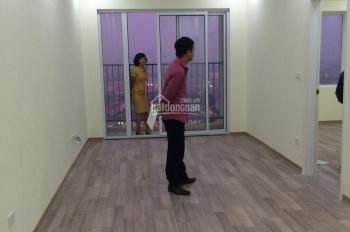 Chính chủ cần bán căn hộ chung cư 32T An Khánh, DT: 65m2, giá 1,250 tỷ. LH: 0904999135