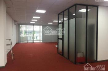 Miễn phí 2 tháng đầu cho khách thuê văn phòng DT từ 47-110m2 giá từ 23 triệu 68 Nguyễn Cơ Thạch Q.2