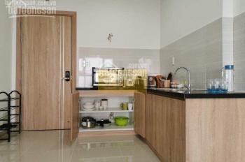 Chính chủ có việc riêng nên nhượng lại căn 2PN 2WC Sài Gòn Gateway 65m2 chênh lệch 40tr, 0918640799