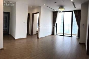 Cần bán cắt lỗ 100tr căn hộ 1206 A10 Nam Trung Yên: Loại 77m2 - 2PN - 2WC - Đông Nam (0868667568)