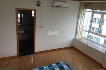 Cho thuê phòng tại CC Phú Hoàng Anh giá chỉ 4tr/th đủ nội thất, miễn phí điện, nước, PQL Internet