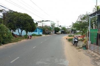 Đất thổ cư xã Phong Nẫm, TP Phan Thiết, SHR, giá đầu tư