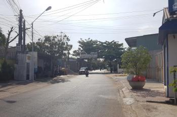 Cần bán 140m2 trung tâm TP Phan Thiết đường ô tô quay đầu. LH 034.430.6879