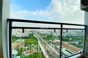 Cho thuê căn hộ ngay khu Him Lam Q7 CC Florita 2PN 70m2 chỉ 12.5tr/ tháng. LH ngay 0901417100