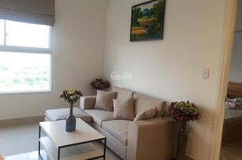 Cho thuê căn hộ Citi Home, 2 PN - 60 m2 giá thuê chỉ từ 5 triệu/ tháng. LH: 0902.75.95.85