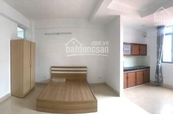 Chuyển nhượng căn hộ chung cư mini 25 phòng, diện tích mỗi phòng 40 - 45m2, ngay gần Keangnam