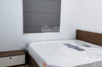 Cho thuê chung cư Hope Residence Phúc Đồng 70m2 full đồ giá 9tr/tháng, LH 0834888865