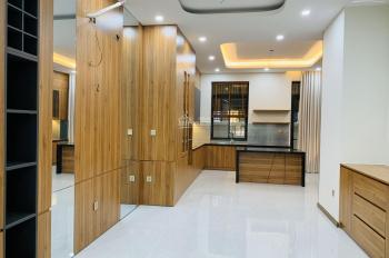 Cho thuê nhà mặt phố Lakeview City, nhà mới hoàn thiện nội thất giá tốt 25tr (LH - 0917810068)