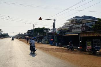 Cần bán nhà đất đường ĐT 756, Chơn Thành, Bình Phước, LH: 0389605927