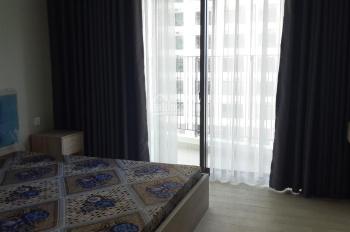 Cho thuê căn hộ góc Gold Coast 2 phòng ngủ, view biển đẹp, giá 23tr/tháng