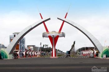 Cần bán 15m mặt tiền N11 - gần khu công nghiệp Minh Hưng 3 - Chơn Thành, Bình Phước. LH 0902403433
