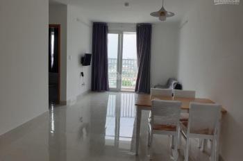 Chuyển nhà cần bán CH Tara Residence DT 68m2, 2PN, chuyển nhượng giá tốt 2.350 tỷ còn thương lượng