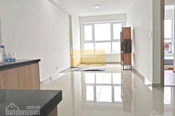 Saigon Gateway mình cho thuê ngay với nhà trống 5.5tr, có nội thất 7.5tr/th, bao phí LH 0932100172