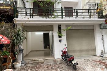 Cho thuê cửa hàng kinh doanh tại trung tâm KĐT Trung Hòa Nhân Chính (số 29N7B)