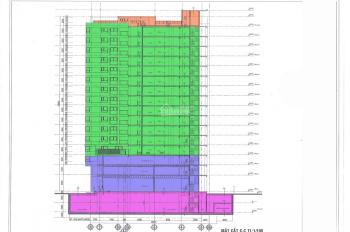 Công ty TBA Land độc quyền chính chủ gửi bán lại nhiều căn hộ, giá từ 2.050 tỷ. LH 093 3979 217