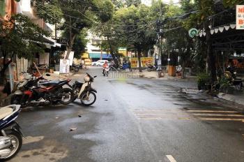 Bán nhà đường Huỳnh Văn Một, P. Hiệp Tân, Q. Tân Phú