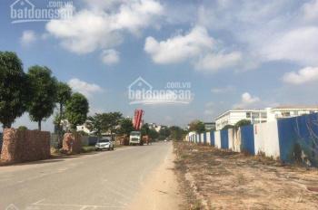 Cần bán 5 suất ngoại giao liền kề dự án Tây Nam hồ Linh Đàm liên hệ: 0975 502.159