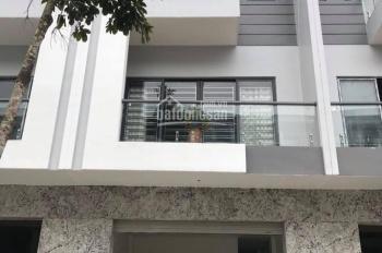 Thu vốn bán 4 căn view vườn hoa dự án Him Lam Green Park Bắc Ninh liên hệ 0966 786 226