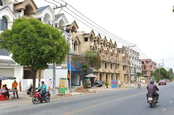 Phú Hồng Thịnh 9 sang tên ngay ngân hàng 50% trả góp 7 - 8 triệu/tháng, 093.1111.278