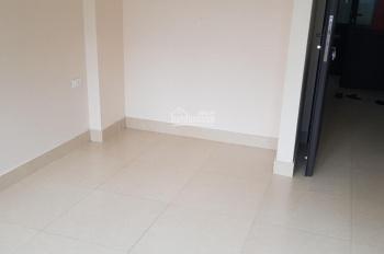 Cho thuê phòng chung cư mini, gần ĐH Tài Nguyên Môi Trường