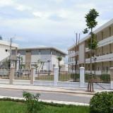 Bán biệt thự ngoại giao An Vượng Villas, khu ĐTM Dương Nội, nộp tiến độ đt: 0945466768
