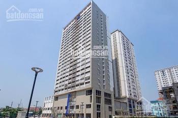 Cho thuê căn hộ Richmond City, Nguyễn Xí, Bình Thạnh, giá từ 9tr/tháng. LH: 0706679167