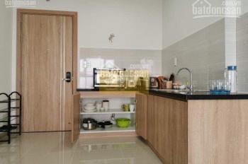 Saigon Gateway mình cho thuê ngay với nhà trống 5tr/th, có nội thất 7.5tr/th, bao phí LH 0939720039