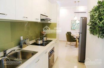 Bán căn hộ 2PN Lavita Charm, căn góc, view xa lộ hà nội, công viên, giá 2tỷ3, LH 0902928639
