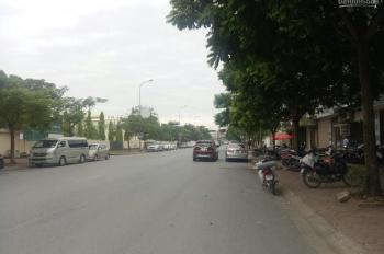 Bán gấp căn nhà mặt phố Ngô Xuân Quảng 42m2 giá 6 tỷ, ĐT: 0948421078