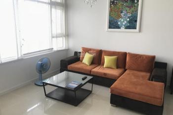 Giá cực sốc chỉ 4,1 tỷ sở hữu ngay căn 2PN Saigon Pearl, bao giá tòa thị trường. LH Thúy 0938390795