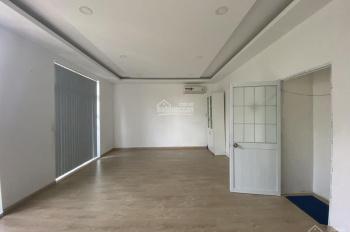 Cho thuê tầng 1 khu Vincom shophouse phù hợp văn phòng, kinh doanh online
