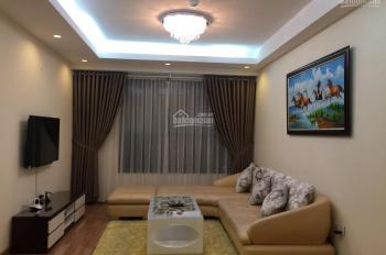 Cho thuê căn 2 phòng ngủ Việt Đức, 10tr/th, ĐT: 0916479418