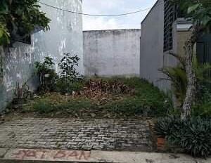 Bán lô đất gần Điện Máy Thiên Hòa, Thuận An 61m2 giá 2,2 tỷ, LH: 0868.24.25.27
