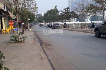 Bán gấp nhà mặt hồ Hạ Đình, hiếm, như bán đất tặng nhà, 32/39m2 giá thương lượng 5.9 tỷ. 0978980976