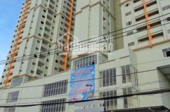 Chính chủ Cần bán căn hộ 39m2, Lê Thành, Mã Lò, giá 790 triệu bao phí, nội thất cơ bản, nhà đẹp