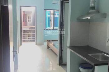 Cho thuê phòng trọ, chung cư mini số 142 mới xây, đủ đồ, thang máy, ô tô tận cửa, đẹp như khách sạn