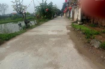 Cần bán 5000m2 đất sản xuất cụm công nghiệp Chúc Sơn, giá 3tr/1m2, có 2000m2 xưởng, 0971274648