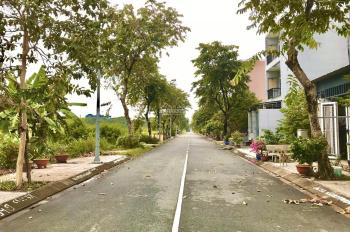 BĐS Hùng Cát Lái - bán đất KDC Ninh Giang, 85m2 - 3,5 tỷ, 119m2 - 4.7 tỷ, góc 197m2 - 8.8 tỷ
