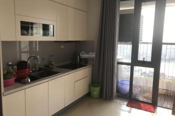 Chính chủ cần bán căn hộ chung cư tại 1911 tòa nhà CT26Q, quận Hoàng Mai, Hà Nội