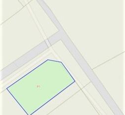 Bán lô góc 2 MT đường xe hơi, hẻm 45 đường Số 8, Lò Lu, DT 87m2, xây đủ, giá 2.45 tỷ