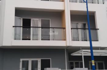 Cho thuê nhà phố Mega Village Khang Điền Q9 5x15m, full nội thất giá 14ttr/tháng, 0938858283